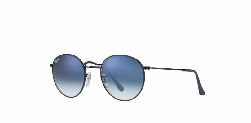 4726b1c98 Caixa de óculos loja óptica online, aos melhores preços > Produtos > Ray-Ban  > RB 3447 006/3F