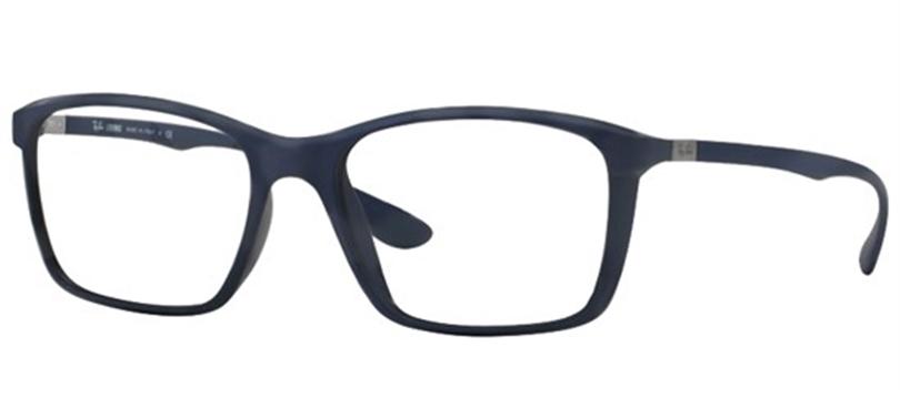5b3250a4e Oculos Graduados Ray Ban Multiopticas | www.tapdance.org