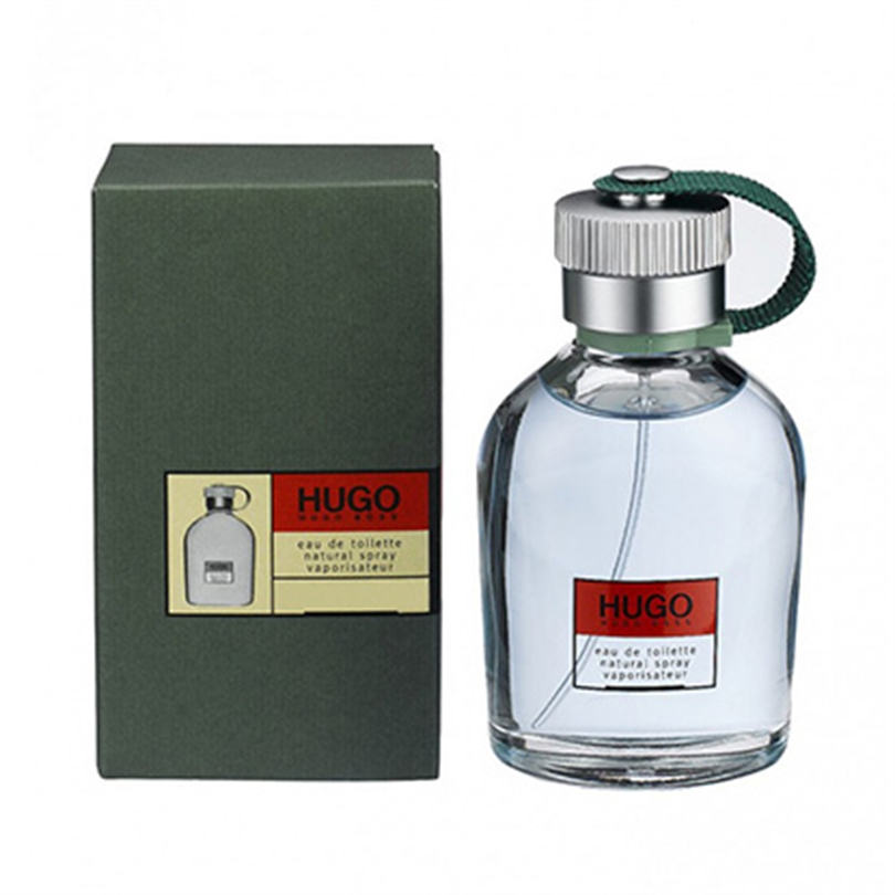 Hugo Boss, Hugo Eau de Toilette 125ml,  Hugo  EDT 125ml, Hugo Boss, Hugo Boss, Man Eau de Toilette Vaporisateur 150ml