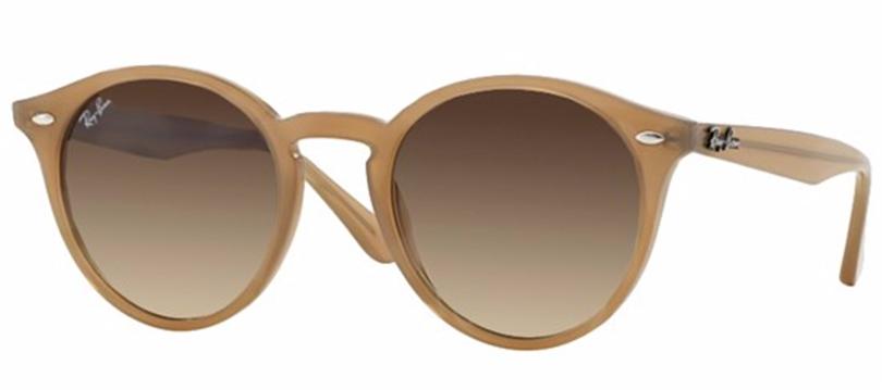 1d89af4656f65 Caixa de óculos, óculos de sol, óculos graduados e lentes de contato    Produtos   Ray-Ban   RB 2180 6166 13