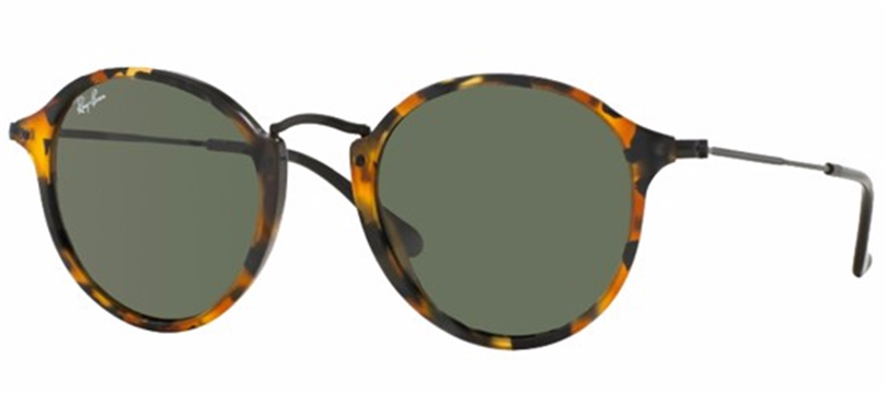 c423a2e5c39d0 Caixa de óculos, óculos de sol, óculos graduados e lentes de contato    Produtos   Ray-Ban   RB 2447 1157