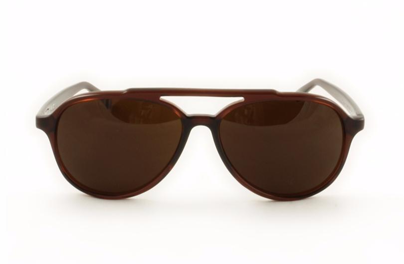 a3e951be7a54d Caixa de óculos, óculos de sol, óculos graduados e lentes de contato ...