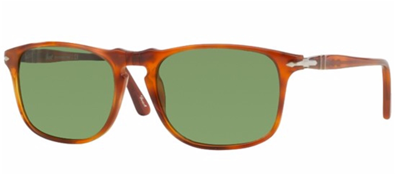 Comprar Oculos De Sol Feminino Pela Internet. Caixa de óculos loja óptica  ... 57d9b03720