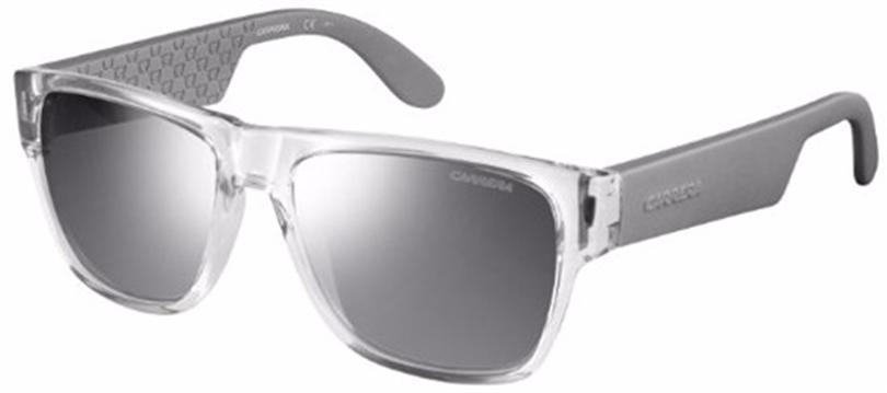 9dd5cf573b471 ... Óculos de Sol     Carrera     CARRERA 5002. Carrera, CARRERA 5002,  HZR SS, Carrera, Carrera Sunglasses,sunglasses Carrera