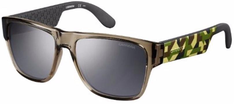 95899a63692f3 Caixa de óculos loja óptica online, aos melhores preços   Produtos   Carrera    CARRERA 5002 6YN T4