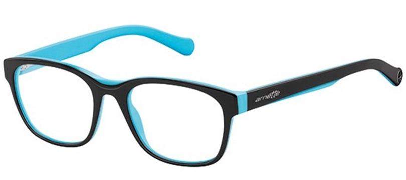 2388bc1584620 Caixa de óculos loja óptica online, aos melhores preços   Produtos   ARNETTE    AN 7081 1145