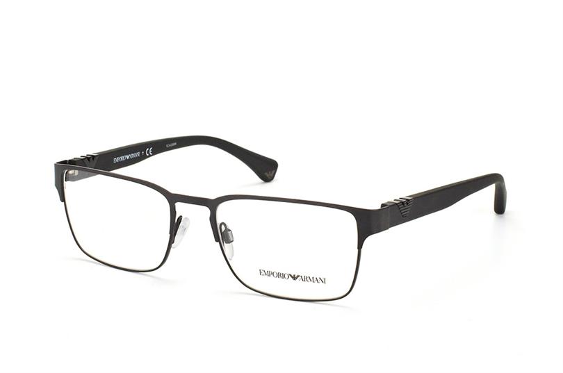 fd164bec2 Emporio Armani, EA 1027, 3001, [-pt-]óculos, caixa