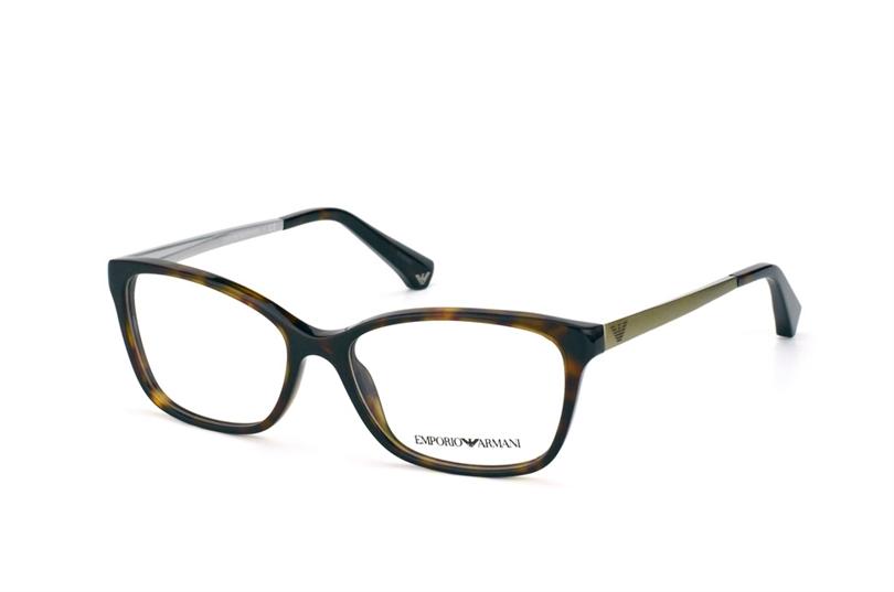 f035968a38a60 Caixa de óculos