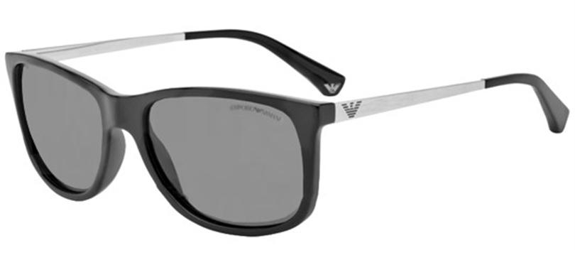 7bb7f9f9100ca óculos Sol Giorgio Armani Masculino