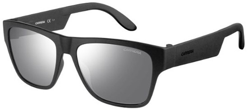 Carrera, CARRERA 5002/ST, DL5/SS,  Carrera, Carrera Sunglasses,sunglasses Carrera,  Carrera, Carrerino, Carrera Champion, carrera eyewear, carrera 5002st, Carrrea 91, oculos de sol Carrera, comprar online oculos de sol carrera, oculos de sol carrera, oculos graduados carrera, carrera prescription glasses, comprar carrera 5002ST, CARRERA 5002/ST,DL5/SS, CARRERA5002/ST,DL5/SS