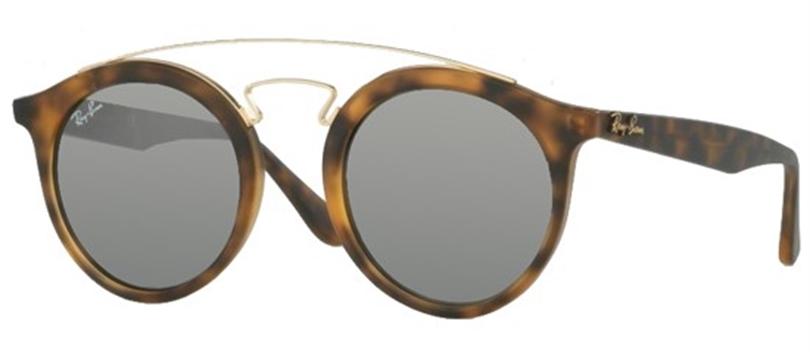 Caixa de óculos, óculos de sol, óculos graduados e lentes de contato    Produtos   Ray-Ban   RB 4256 60926G 1e60a85899