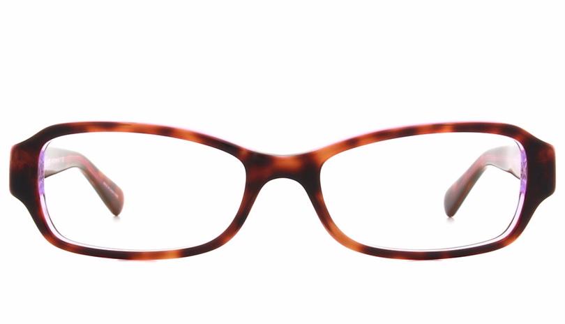 0f6ad29dbb537 Caixa de óculos loja óptica online, aos melhores preços   Produtos ...
