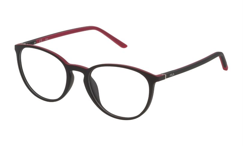 dfc187575 Caixa de óculos, óculos de sol, óculos graudados e lentes de contato >  Produtos > FILA > VF 9172 096S