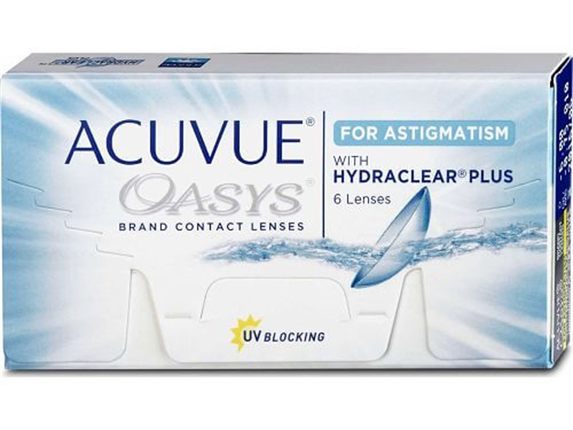 Acuvue , Acuvue Oasys Astigmatism (6  lentes), Acuvue Oasys Astigmatism 6 lentes, [-pt-]óculos, caixa de oculos, caixa de oculos loja online,sunglasses,caixa de oculos loja online, óculos de sol, lentes de prescrição, oculos graduados, óculos de prescrição, lentes de contato, Persol,prada,ray-ban,carrera,miu miu, hugo boss, Polaroid polarized sunglasses, police,fila, adidas, dolce&Gabbana, ogue,adidas, oakley, soflens,air optix,freshlook, dailies,acuvue,proclear,biofinit,myvision,purevision,biomedics,biofinity[-en-]Palavras chave do site aqui
