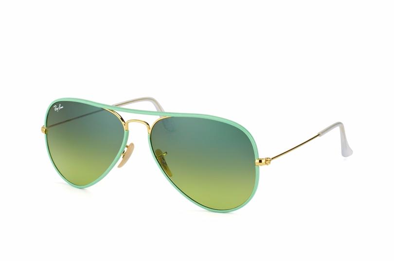 Caixa de óculos loja óptica online, aos melhores preços  gt  Produtos  gt   Ray a98a23a21b
