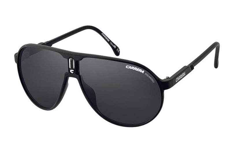 b387074a6 Caixa de óculos loja óptica online, aos melhores preços > Produtos >  Carrera > CARRERA CHAMPION DL5/3H