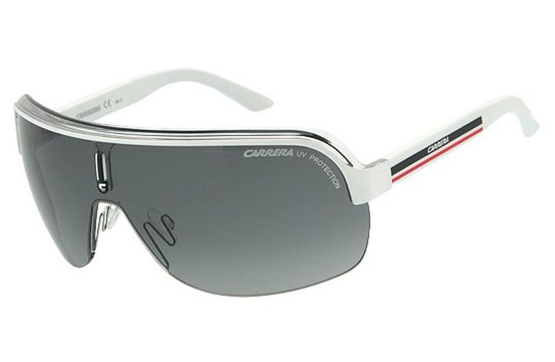 016b042ae2b27 Caixa de óculos loja óptica online