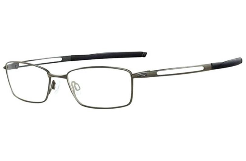 c2e138d8c6af2 Caixa de óculos loja óptica online, aos melhores preços   Produtos   Oakley    OX 5071 5071-02