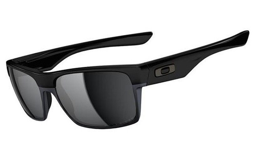 Caixa de óculos, óculos de sol, óculos graduados e lentes de contato    Produtos   Oakley   OO 9189 9189 01 8e23126f47