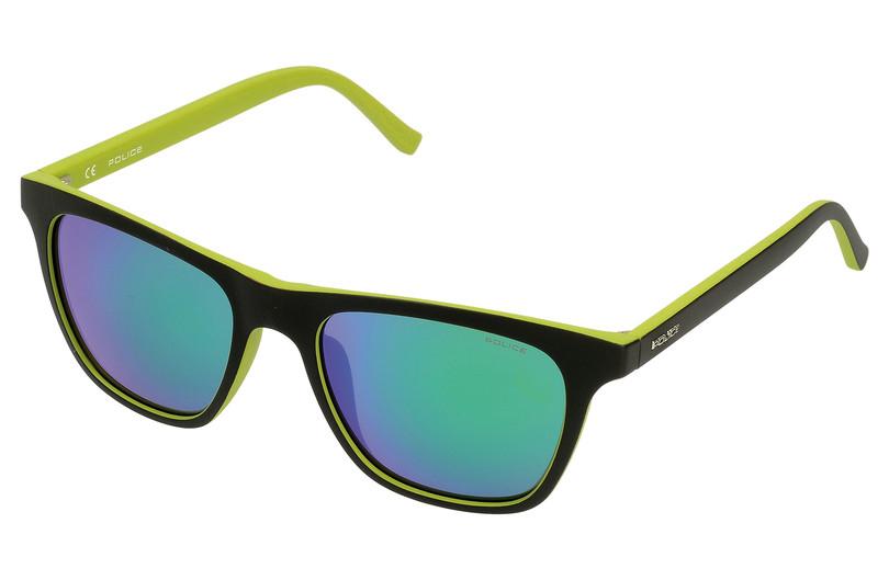 Caixa de óculos loja óptica online, aos melhores preços  gt  Produtos  gt  Police  Oculos De Sol Police   Louisiana Bucket Brigade de8acc7379