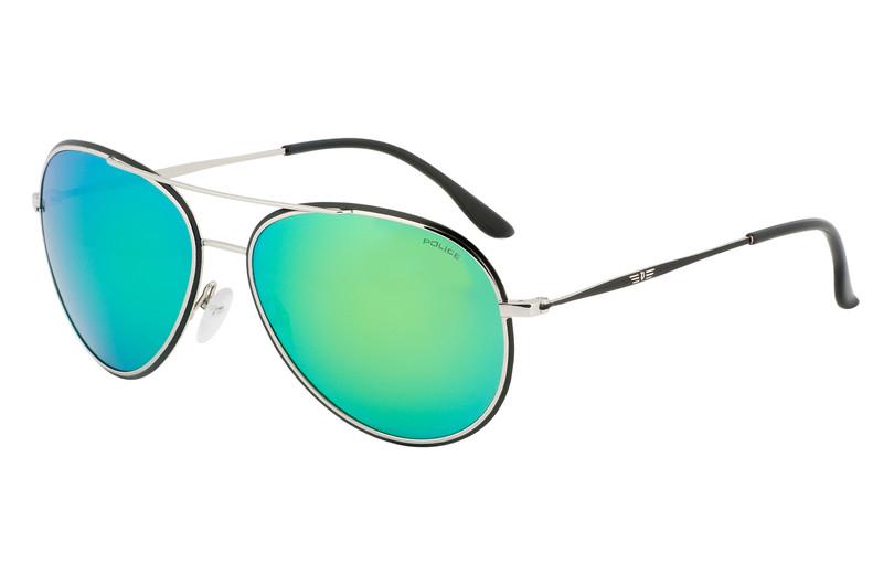 71db0eec44655 Caixa de óculos loja óptica online, aos melhores preços  gt  Produtos  gt   Police