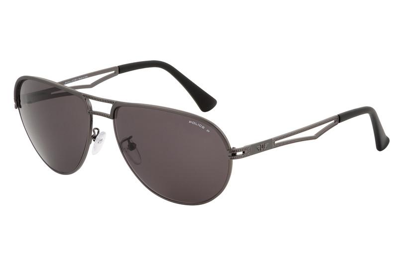 e294cb172 Caixa de óculos loja óptica online, aos melhores preços > Produtos ...