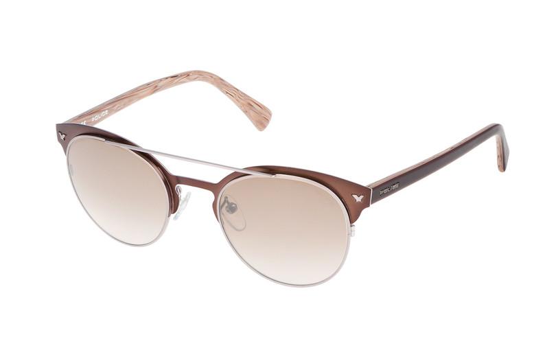 72ec9432710c5 Caixa de óculos