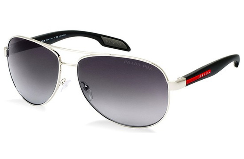 1c0a94887c1 Prada Linea Rossa Men s Ps 53ps Sunglasses