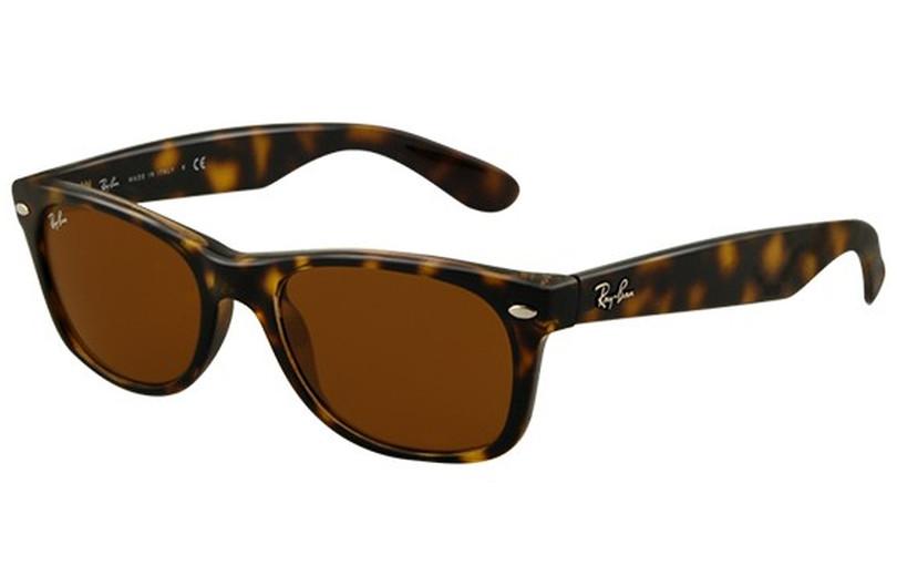 Caixa de óculos loja óptica online, aos melhores preços   Produtos    Ray-Ban   RB 2132 710 ca0d8c523c