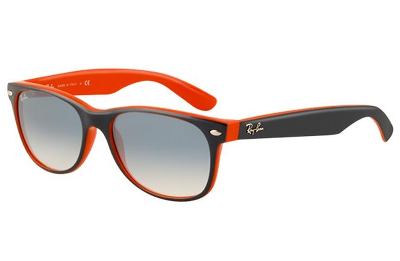 350b9b646 Caixa de óculos loja óptica online, aos melhores preços > Produtos > Ray-Ban  > RB 2132 789/3F