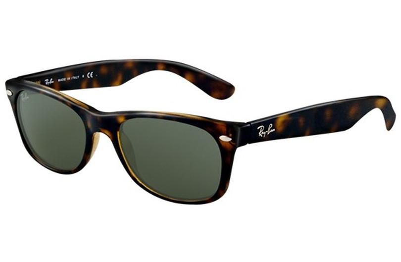 Comprar Oculos Ray Ban Mais Barato   United Nations System Chief ... 7d082436f7