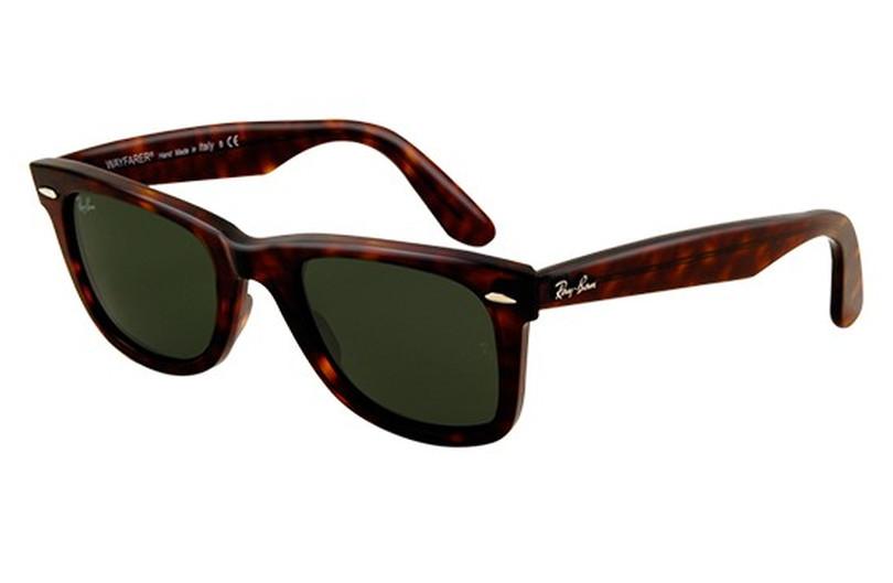 Caixa de óculos, óculos de sol, óculos graduados e lentes de contato    Produtos   Ray-Ban   RB 2140 ORIGINAL WAYFARER 902 9befb87ba3