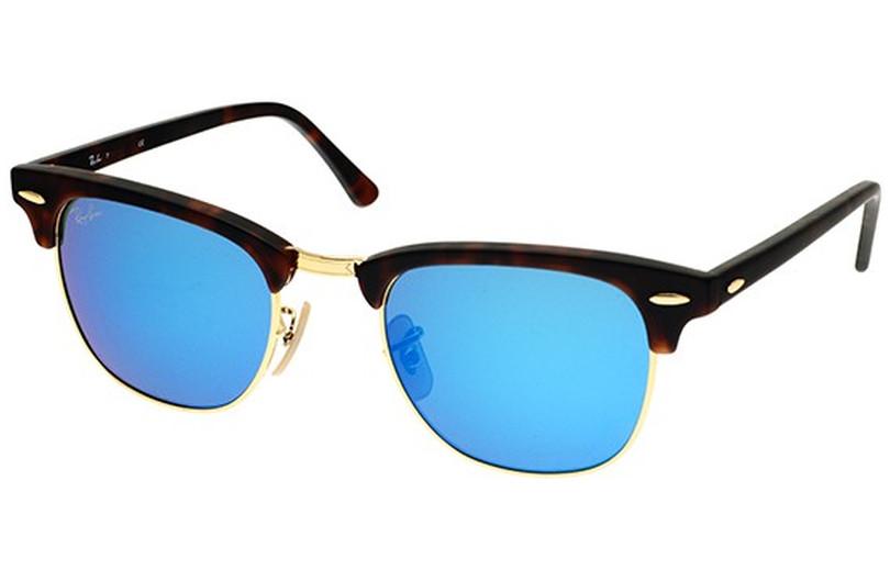 Caixa de óculos, óculos de sol, óculos graduados e lentes de contato    Produtos   Ray-Ban   RB 3016 114517 6ae0de4eb7