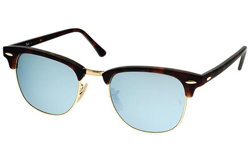 Caixa de óculos, óculos de sol, óculos graduados e lentes de contato    Produtos   Ray-Ban   RB 3016 114530 bb2b1b75e1