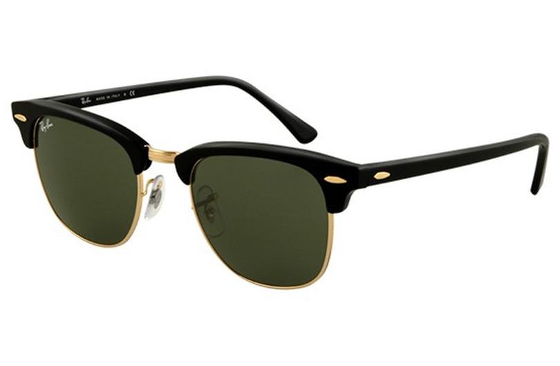 2988ee854047c Caixa de óculos, óculos de sol, óculos graduados e lentes de contato ...