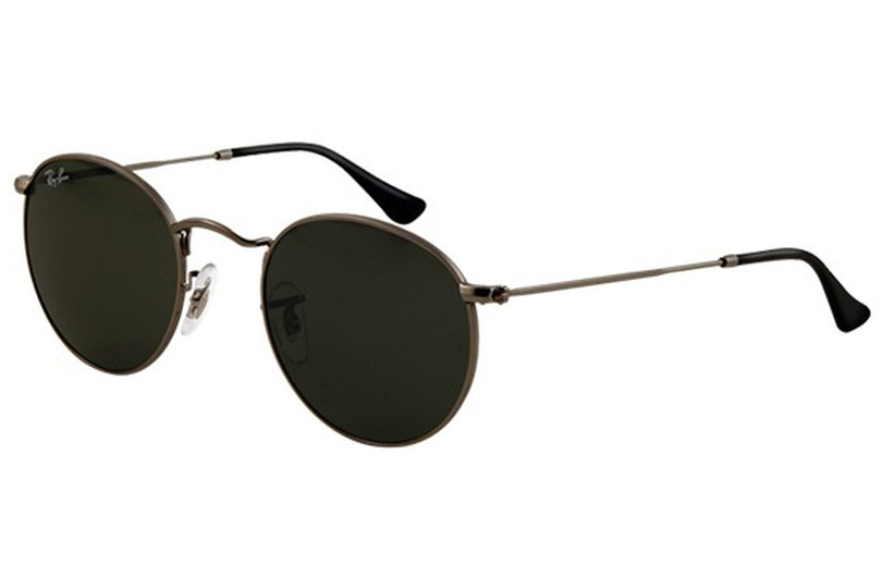 0da287c752e88 Caixa de óculos, óculos de sol, óculos graduados e lentes de contato    Produtos   Ray-Ban   RB 3447 029