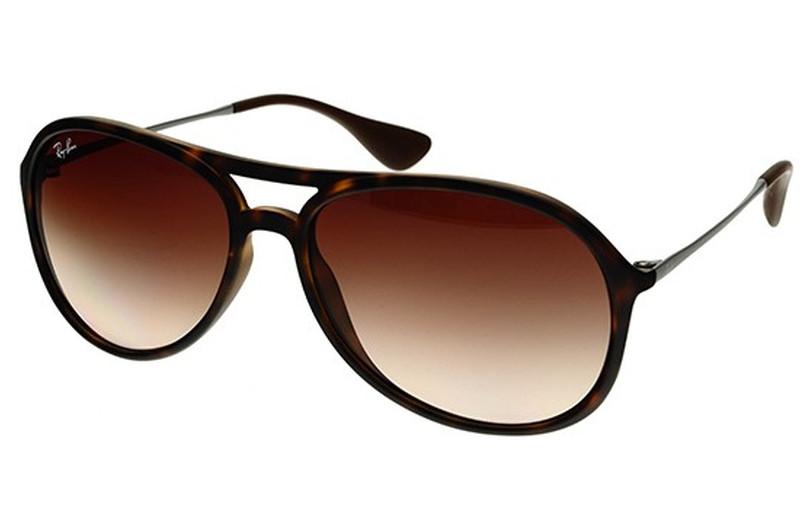 529ca6c63e989 Caixa de óculos, óculos de sol, óculos graduados e lentes de contato    Produtos   Ray-Ban   RB 4201 865 13