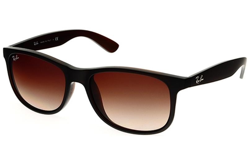 154b8ad45bbdd Caixa de óculos, óculos de sol, óculos graduados e lentes de contato    Produtos   Ray-Ban   RB 4202 6073 13