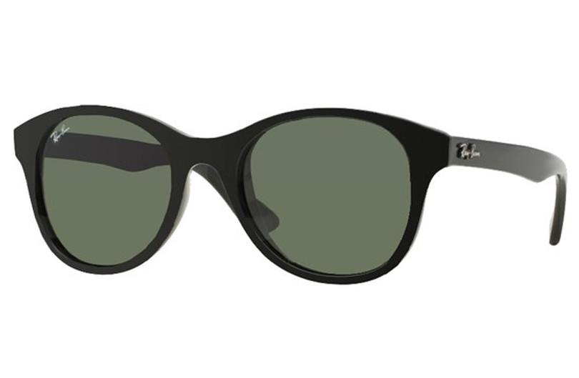 0bd6f4717 Caixa de óculos loja óptica online, aos melhores preços > Produtos > Ray-Ban  > RB 4203 601