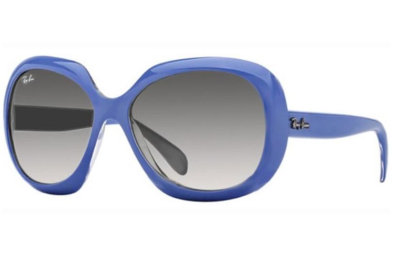 a9c7dd581b Ray Ban Sunglasses 2008 Collection « Heritage Malta
